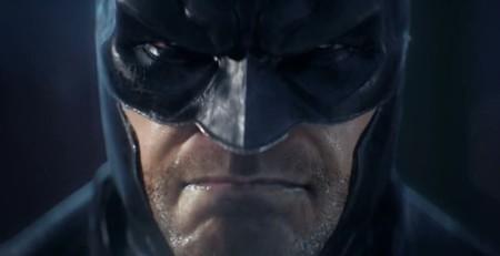 'Batman: Arkham Origins' nos pone los dientes largos con un breve tráiler