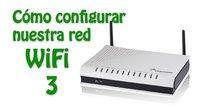 Cómo configurar nuestra red WiFi y no morir en el intento (III): Averiguar la dirección MAC