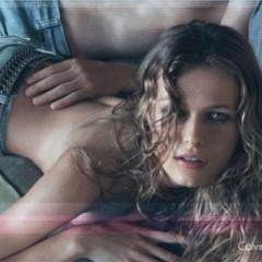 Foto 2 de 5 de la galería calvin-klein-jeans-campana-primavera-verano-2009-censura-buscada en Trendencias