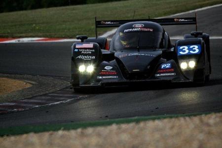 level-5-motorsports-spa.jpg