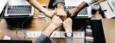 Mantener al trabajador contento es la mejor opción para atraer talento en la empresa
