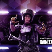 Rainbow Six Siege pone a sus dos nuevos agentes a destruir el mapa ibicenco en un gameplay