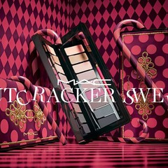 Foto 4 de 8 de la galería coleccion-el-cascanueces-de-mac en Trendencias Belleza