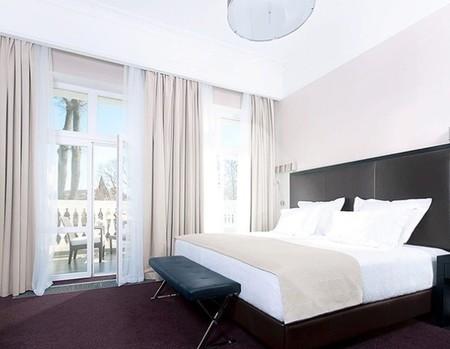 hotel-prusia-habitacon.jpg