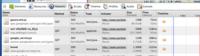 Por qué deberías dejar a Google alojar las librerías javascript que usas en tu web