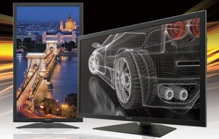 IGZO, la nueva tecnología en pantallas que debes conocer