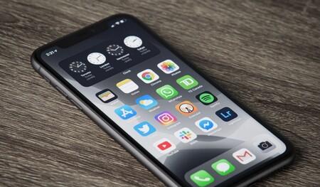 Esto es todo lo que pasa si no actualizas a la última versión de iOS en tu iPhone