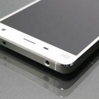 El Xiaomi Mi5 hace una estelar aparición en AnTuTu demostrándonos de qué podría ser capaz