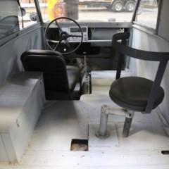 Foto 8 de 8 de la galería kubelwagen-porsche-type-82-3 en Motorpasión