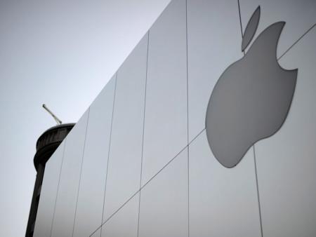Irlanda deja claro el tema de los impuestos a Europa: No, Apple no nos debe nada