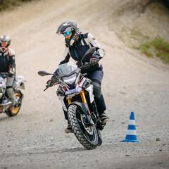 Foto 10 de 17 de la galería bmw-g-310-gs-2021 en Motorpasion Moto