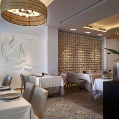 Foto 31 de 38 de la galería el-balandret-hotel-boutique en Trendencias Lifestyle
