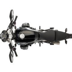 Foto 18 de 47 de la galería bmw-r-nine-t-datos-oficiales-fotos-y-video en Motorpasion Moto