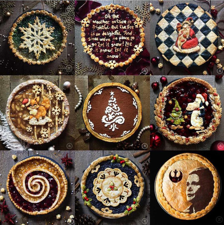 Pies Are Awesome 4
