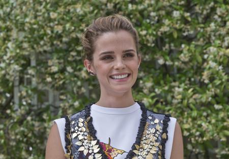 La marca catalana de bolsos que enamora a las celebrities, empezando por Emma Watson