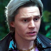 'WandaVision': La escena post-créditos del episodio 7 revelaría la verdadera identidad de Pietro en la serie de Disney+