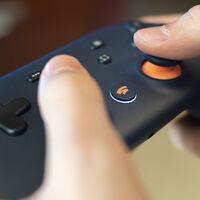 Google permite hacer streaming de las partidas en Stadia directamente a YouTube
