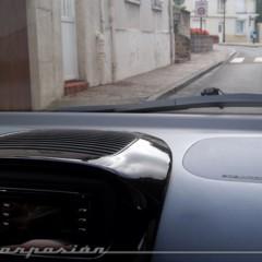 Foto 9 de 50 de la galería peugeot-i0n-presentacion en Motorpasión