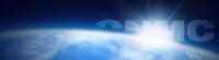 La CNMC abre expediente sancionador a Yoigo y Movistar por su acuerdo para compartir redes