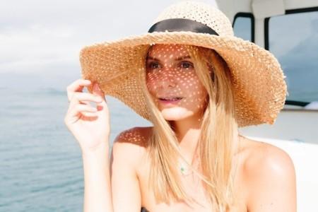 Este verano protege tus ideas de los rayos del sol