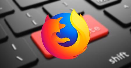 Cómo actualizar Firefox y probar antes sus novedades