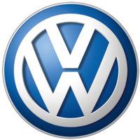 Volkswagen tendrá marca low-cost, confirmado