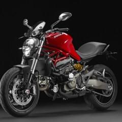 Foto 104 de 115 de la galería ducati-monster-821-en-accion-y-estudio en Motorpasion Moto