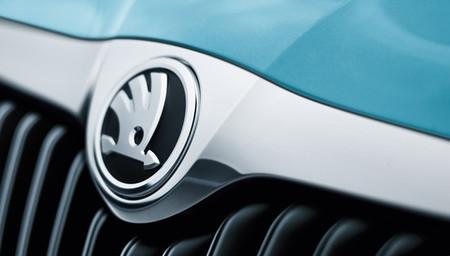 El nuevo Škoda Fabia se presentará en el Salón de París