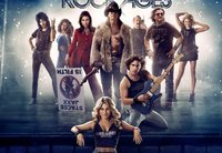 'Rock of Ages (La Era del Rock)', amor y música