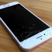 Un documento nos muestra los elementos necesarios para que Apple pueda cubrir o no la garantía de los iPhone