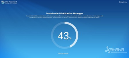 Instalacion Synology 3 Copiar