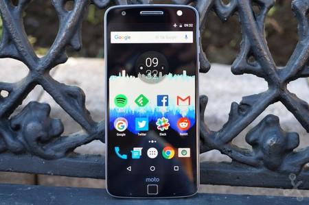 Moto Z2 será el estandarte de Motorola que veremos este año, según Evan Blass