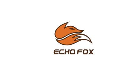 Adiós al inversor racista de Echo Fox: el equipo elige a Rick Fox y la LCS después de la amenaza de Riot Games