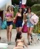 29_annalynne-mccord-bikini-1-31947PCN_Mccord06.jpg