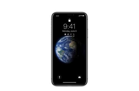 En este concepto de iOS 12 tenemos todo lo que hemos deseado: pantalla always on, dark mode, notificaciones rediseñadas y más