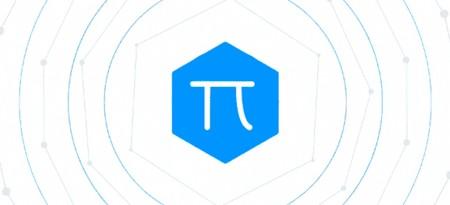 Google establece un nuevo récord en el cálculo de dígitos de π para felicitarnos por el Día Internacional de Pi