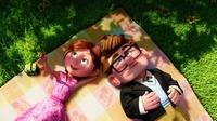 'Up' gana el Annie Award a la mejor película de animación del año