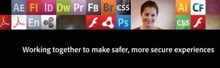 Seguridad Adobe-Microsoft