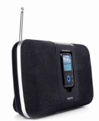 Creative TravelSound Zen V