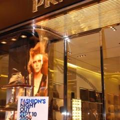 Foto 13 de 14 de la galería fashions-night-out-impresiones-y-fotografias en Trendencias