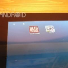 Foto 21 de 23 de la galería bq-edison-3g en Xataka Android