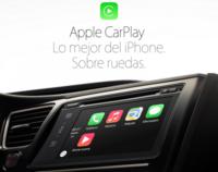 CarPlay y Android auto, un vistazo al mercado del coche conectado