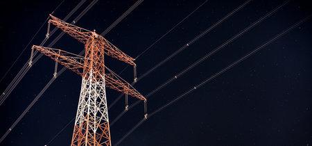 Bono social de electricidad y gas en Europa, este es el modelo de otros países