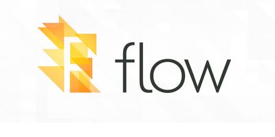 Flow, Facebook y el tipado en Javascript