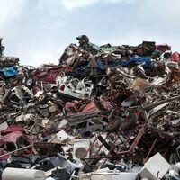 El Plan Renove 2020 arranca: las ayudas a la compra de coches se cobrarán a partir del 20 de octubre (más lo que tarden en tramitarlas)