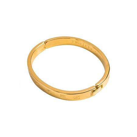 Image 866b802a 89a5 432e B6e5 F06f6f2c506d 1024x1024https://twojeys.com/collections/bracelets-gold/products/copia-de-hope-bracelet