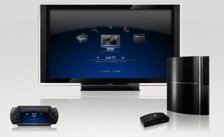 Ya es posible la reserva de PlayTV