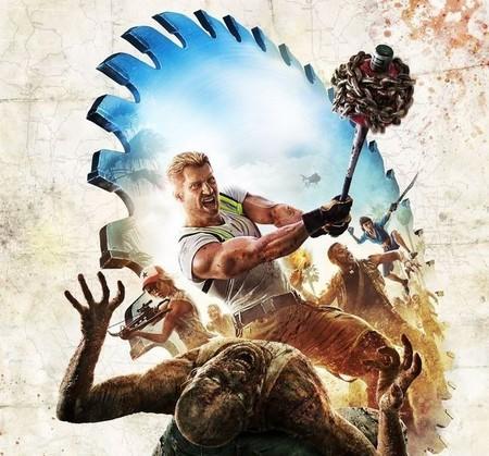 El primer tráiler con gameplay de Dead Island 2 ya está aquí y es bestial [GC 2014]