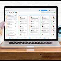 Flow-e convierte Gmail y Outlook en un tablero visual de tareas al estilo Trello
