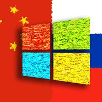 Rusia podría seguir el camino de China y sustituir Windows como el sistema operativo usado en su estructura militar